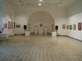 Expozitie la Roma 2013