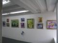 Expozitie VENETIA-2013
